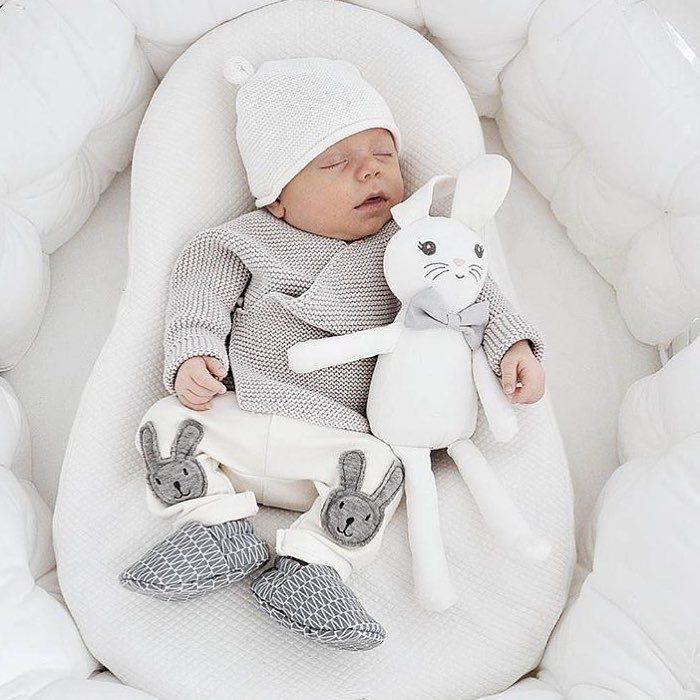 Pin von Catrin !! auf Baby | Pinterest | Babybilder, Babymode und ...