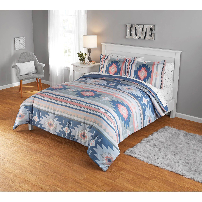 Home Comforter Sets Girls Comforter Sets Comforters
