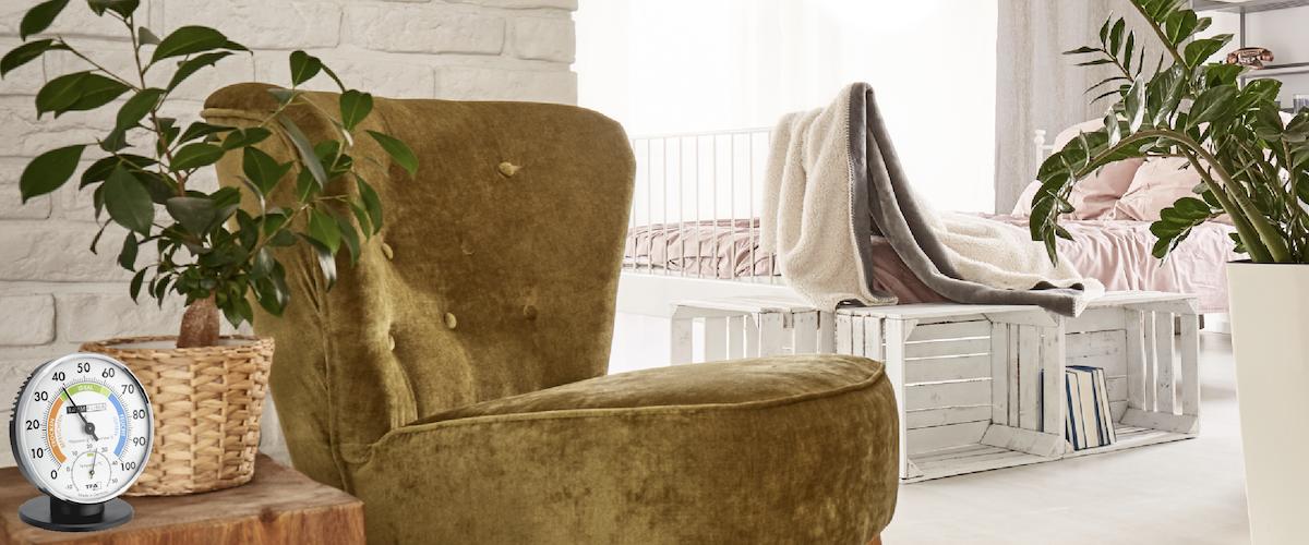 Was Ist Luftfeuchtigkeit Und Wie Wird Sie Gemessen Haus Deko Luftfeuchtigkeit Luft