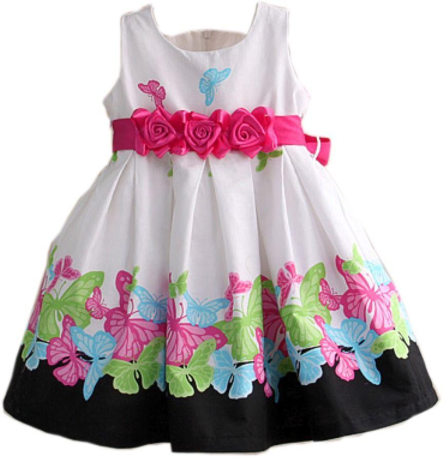 ead9dd8c0 Vestidos De Niña | mi princesa | Vestidos para niñas, Vestidos y ...