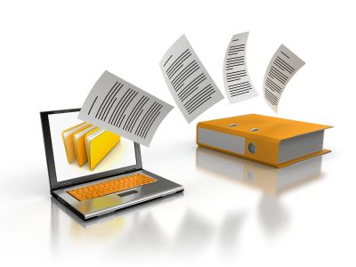 Contract Management by Modern Office Methods Tech Expert - contract management spreadsheet