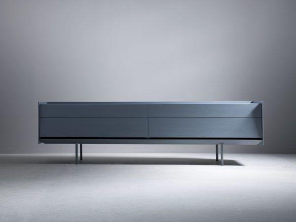 Sideboard 180 by Eric Degenhardt ** Home Furniture Design - boca do lobo sideboard designs