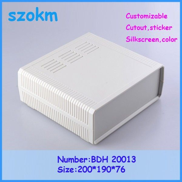 $125.00 (Buy here: https://alitems.com/g/1e8d114494ebda23ff8b16525dc3e8/?i=5&ulp=https%3A%2F%2Fwww.aliexpress.com%2Fitem%2F10-pcs-lot-electro-shocker-eletronicos-distribution-box-small-plastic-boxes-200x1-90x76-mm%2F32227760670.html ) 10 pcs/lot  electro shocker eletronicos distribution box small plastic boxes 200x1 90x76 mm for just $125.00