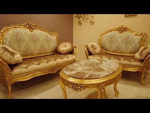 Stupendous 30 Best Of Best Sofa Design Brand New Italian Turkey Ibusinesslaw Wood Chair Design Ideas Ibusinesslaworg