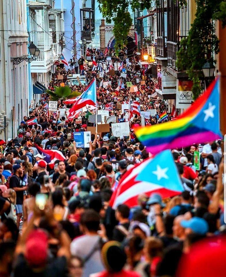 Pin De Sylvia Perez En Puerto Rico Puerto Rico Islas Isla De Puerto Rico