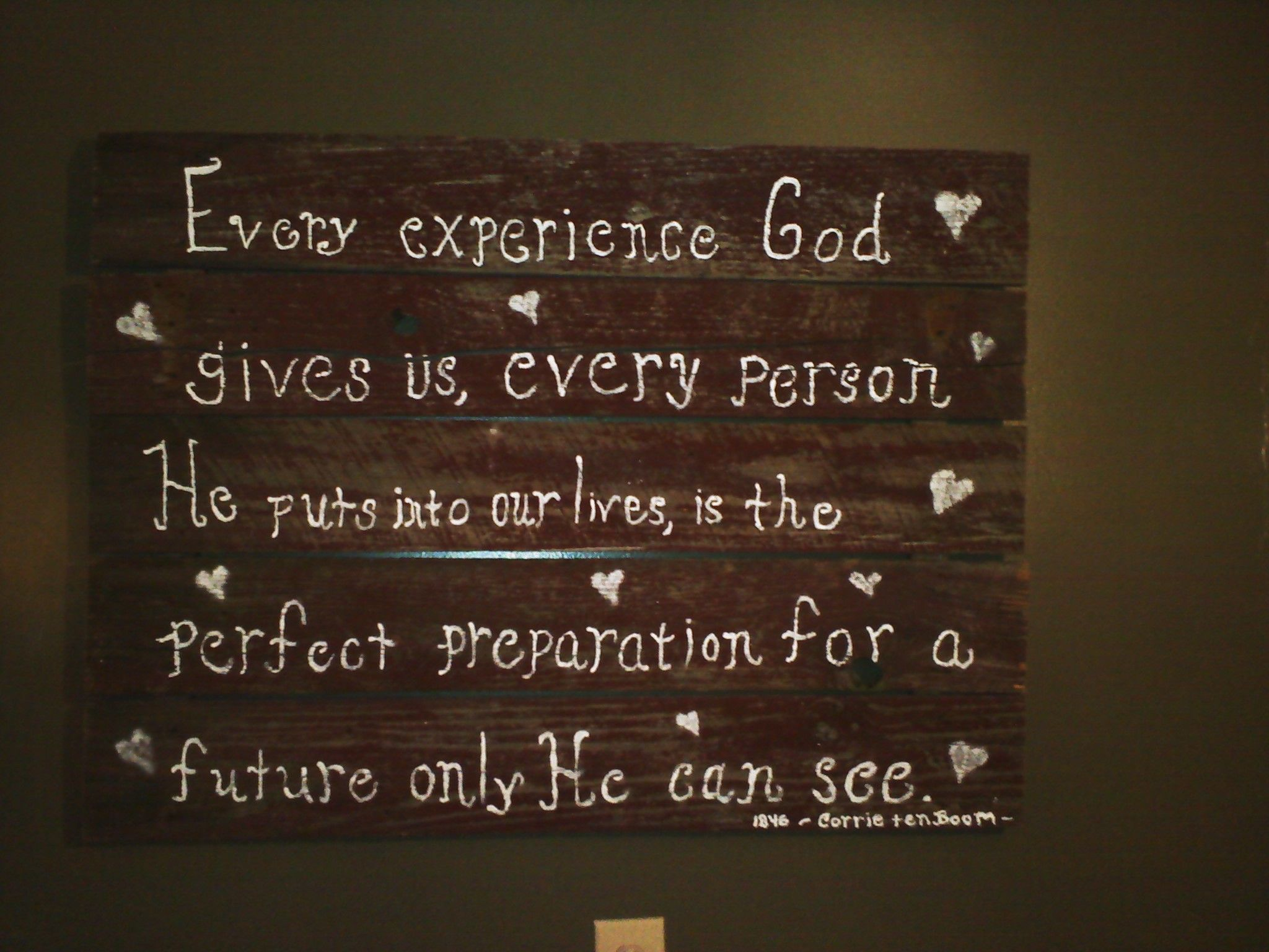 Fences Quotes Rustic Wall Art Made From A Very Old Fence Gate Projects I Have