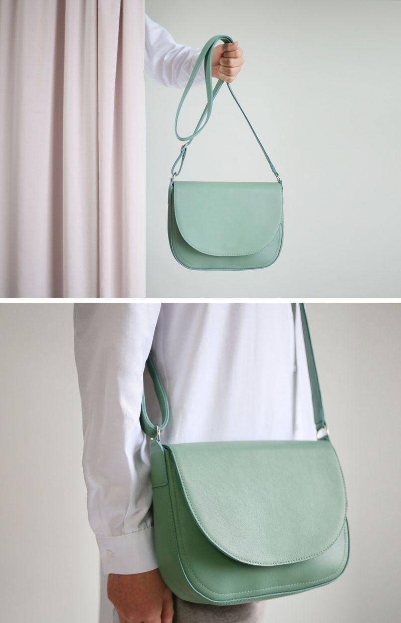 Summer handbags - its easy