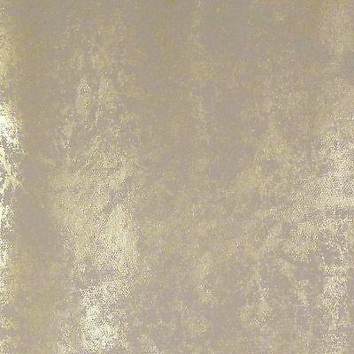 La Veneziana 2 Marburg Tapete 53132 Uni 4,79 €/m² gold/umbra hell Vliestapete in  | eBay!