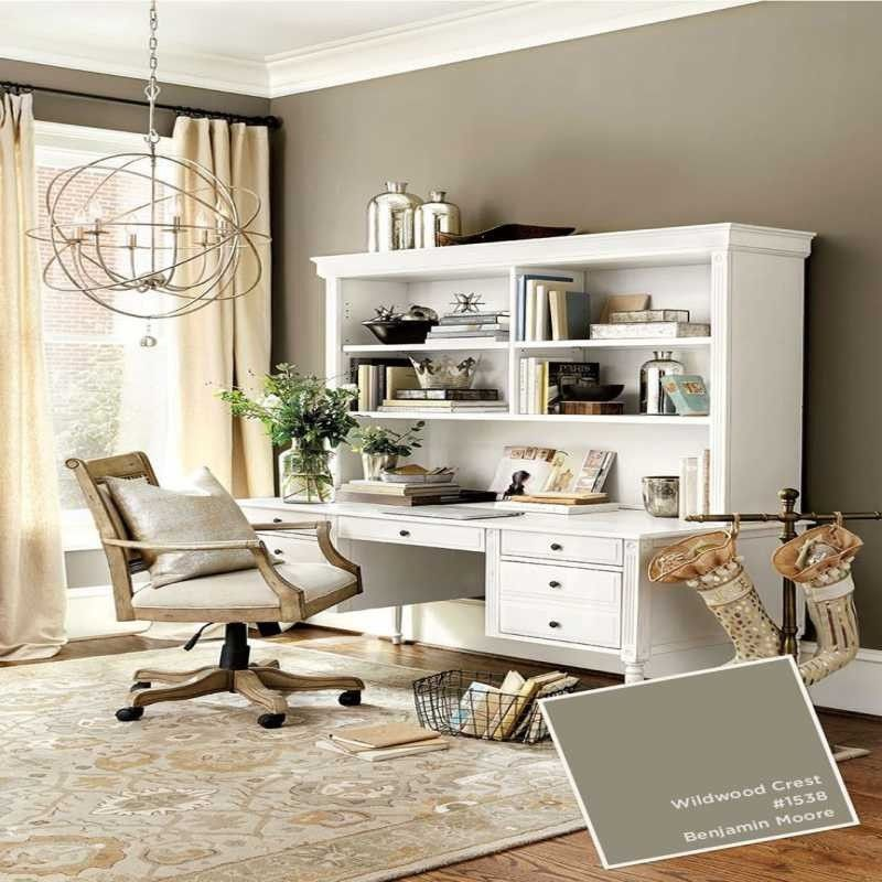 Paint Colors For Open Floor Plan Luxury Best Paint Color For Small Living Room Inspirational Paint Colors Home Office Colors Home Decor Office Paint Colors