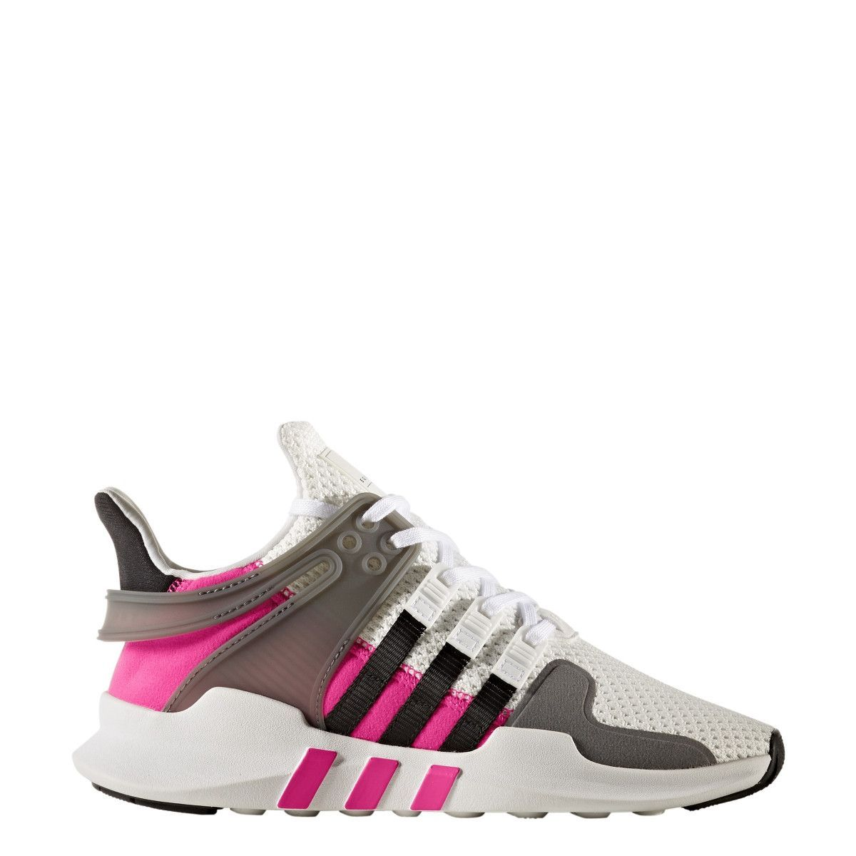 Adidas eqt support adv kids sneakers  543e5f56c97