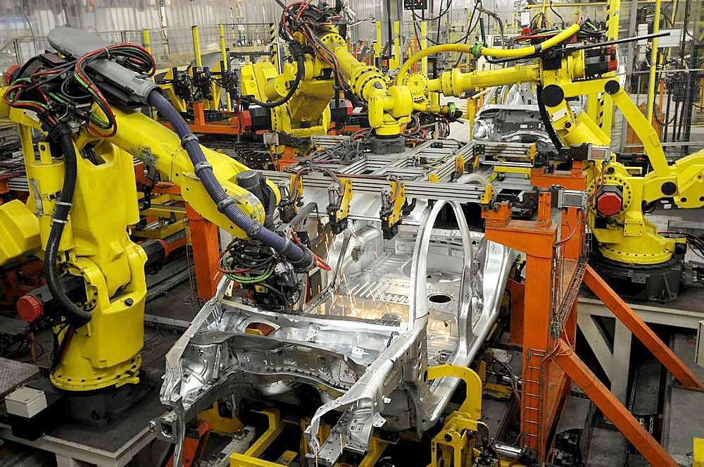 Metal Manufacturing Hledat Googlem Tech Surface