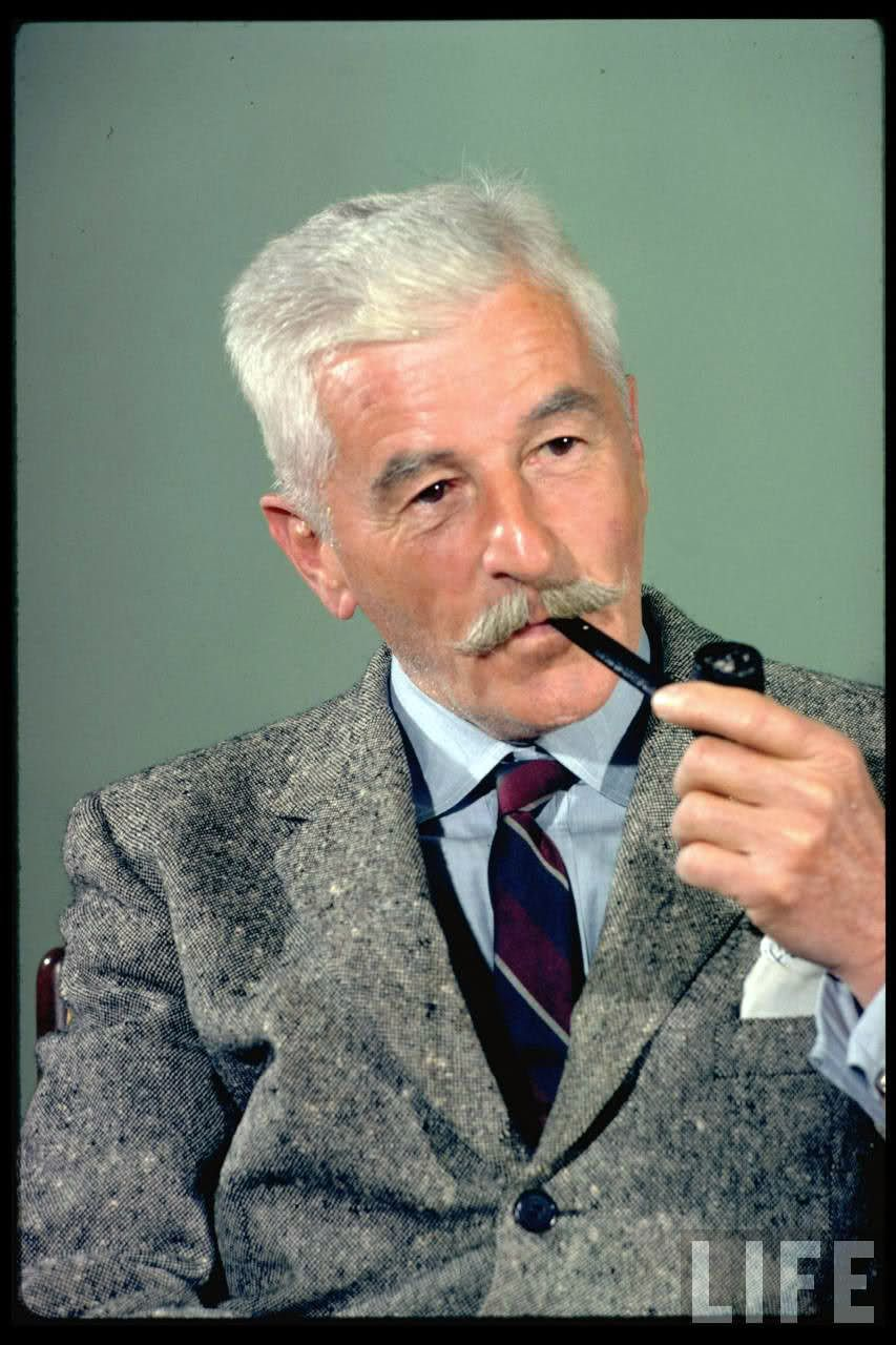 17 best images about william faulkner typewriters 17 best images about william faulkner typewriters cuthbert and nobel prize in literature
