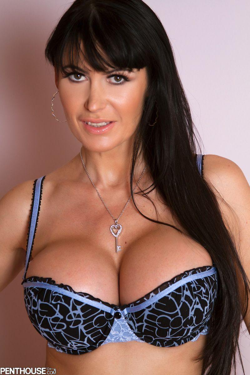 Busty Wife Eva Karera Likes Younger Cock Xnasty Porn Blog