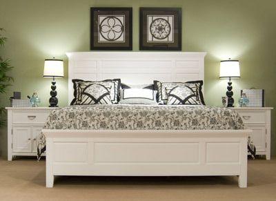 Symmetrical Balance Interior Design what you should know about interior design jobs | symmetrical