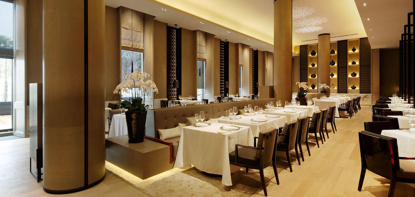 restaurant design - Google Search   Restaurant, Dining, Bar ...