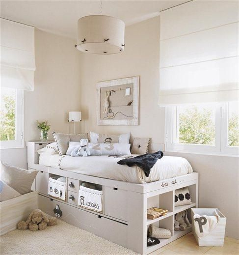 Shabby Chic On Friday: kids | Kids rooms, Room and Bedrooms