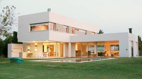 Die Hausmanufaktur ideas imágenes y decoración de hogares architecture house and modern