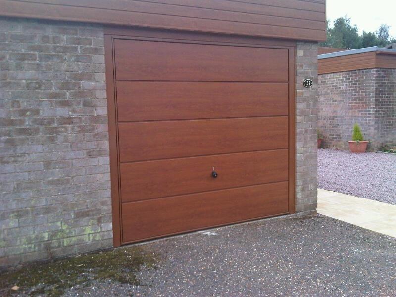 Httpfenlandgaragedoorsgarage Doorsup Over Doors Up