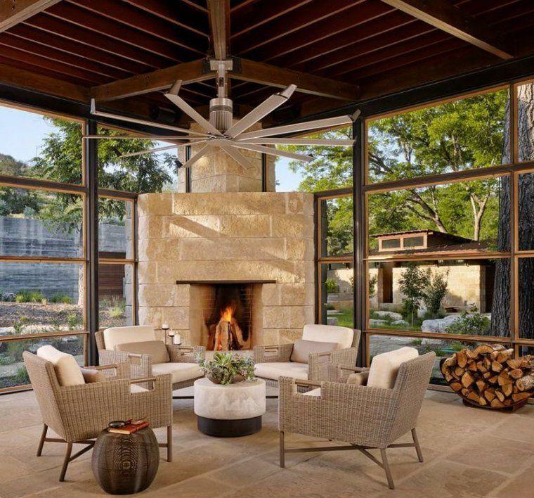 chemin e d 39 angle id es d 39 am nagement et de d co. Black Bedroom Furniture Sets. Home Design Ideas