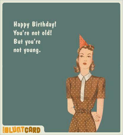 Birthday humor Birthdays rock Pinterest – Rick Roll Birthday Card