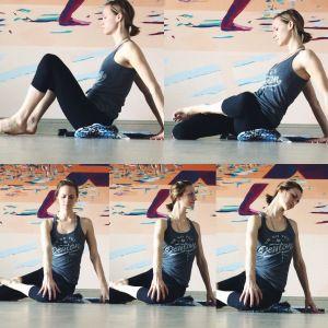 yin yoga  restorative yoga poses restorative yoga yin