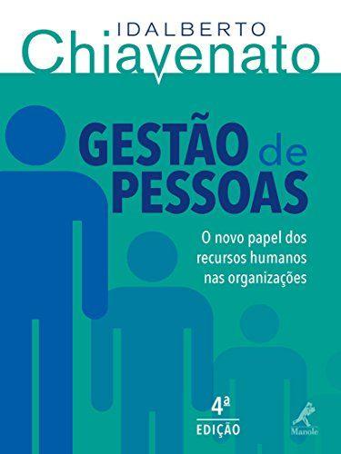 Download Free Gestao De Pessoas O Novo Papel Dos Recursos Humanos