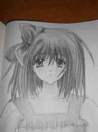 Cute Things To Draw When Your Bored Google Search Drawings Anime Easy Drawings