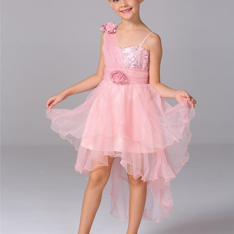 $33.31 (Buy here: https://alitems.com/g/1e8d114494ebda23ff8b16525dc3e8/?i=5&ulp=https%3A%2F%2Fwww.aliexpress.com%2Fitem%2F2015-New-Baby-Girls-Party-Dress-Everning-Were-Long-Tail-Girl-Clothes-Elegant-Flower-Girl-Dress%2F32717020551.html ) 2015 New Baby Girls Party Dress Everning Were Long Tail Girl Clothes Elegant Flower Girl Dress Kid Baby Christmas Dresses TZ2067 for just $33.31