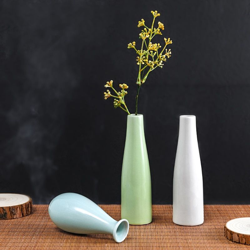 Pin On Vases