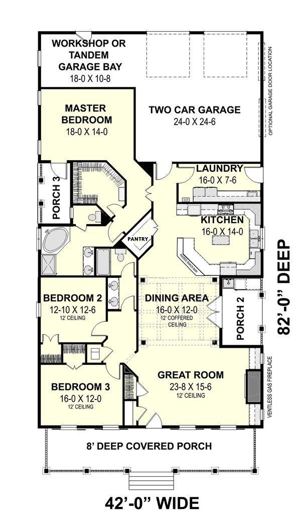 Pin By Home Diy Ideas On New Home New House Plans A Frame House Plans Pole Barn House Plans