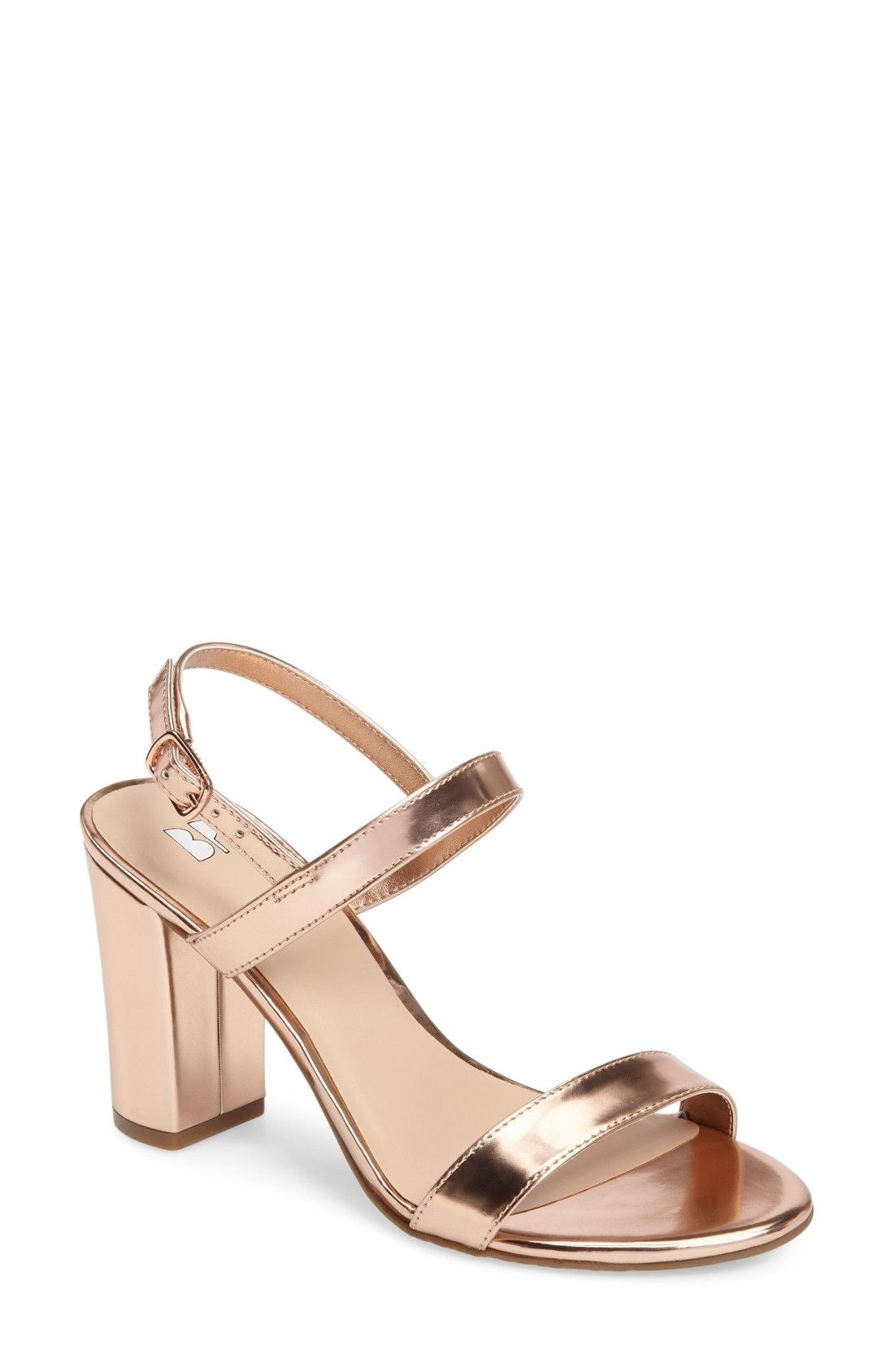 The Best Wedding Guest Shoes Including Heels That Don T Sink In Grass Wedding Guest Shoes Slingback Sandal Size 11 Women Shoes
