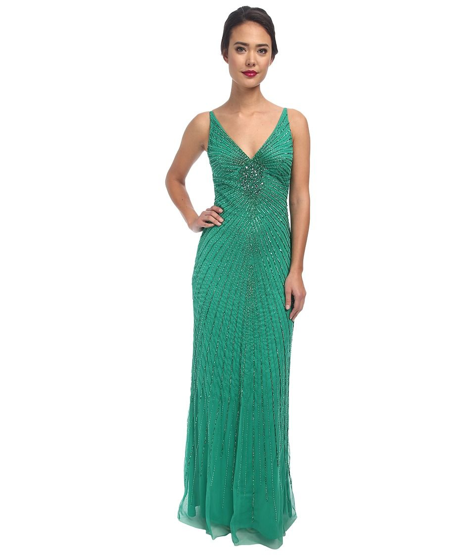 1930s Style Prom Dresses, Formal Dresses, Evening Gowns | Prom ...