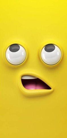 Emoji wallpaper by Sifat764 - 1f - Free on ZEDGE™