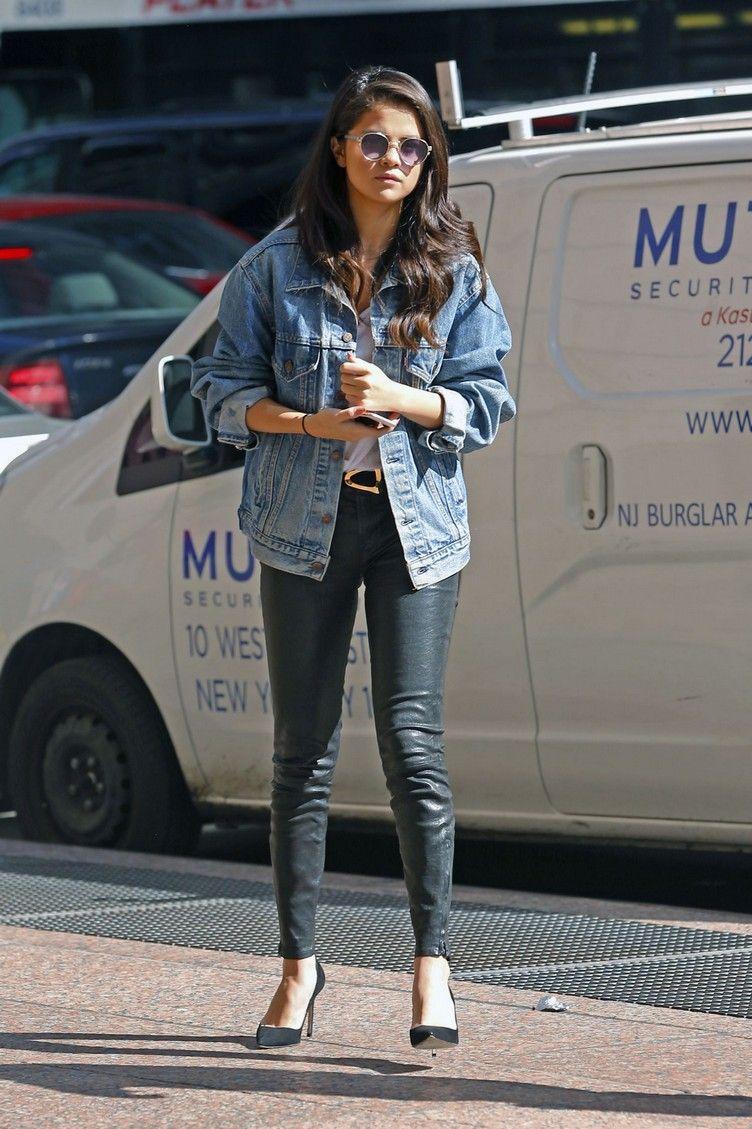 Selena-Gomez-NYC-221