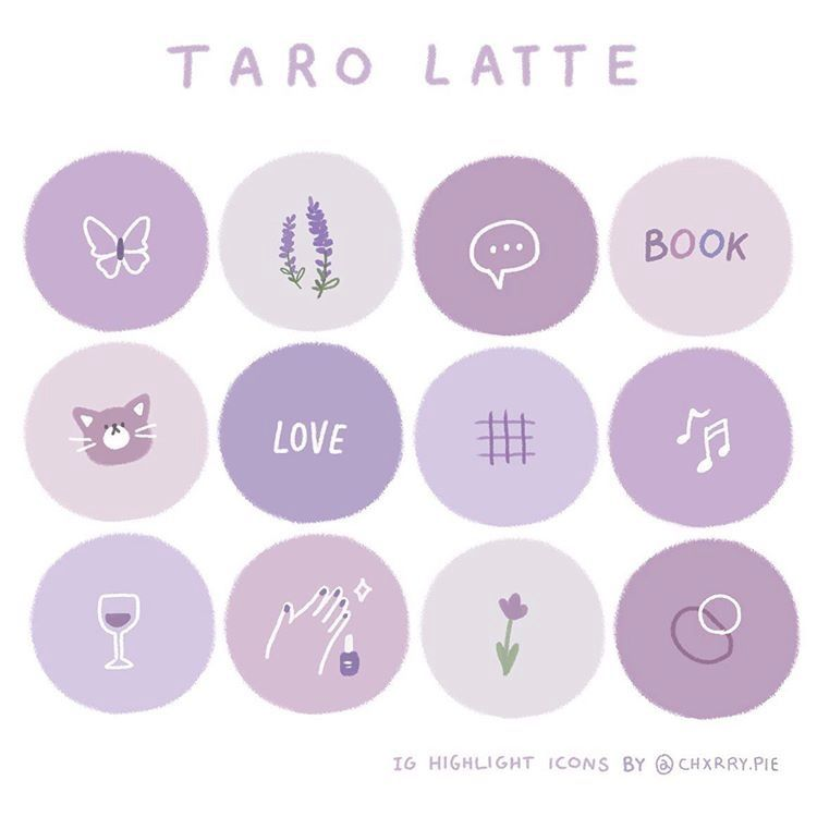 Taro Taro Story Calendario 2021 Pin di [ ANIME•CHIBI•CUTE•MANGA ] (❍ᴥ❍ʋ)