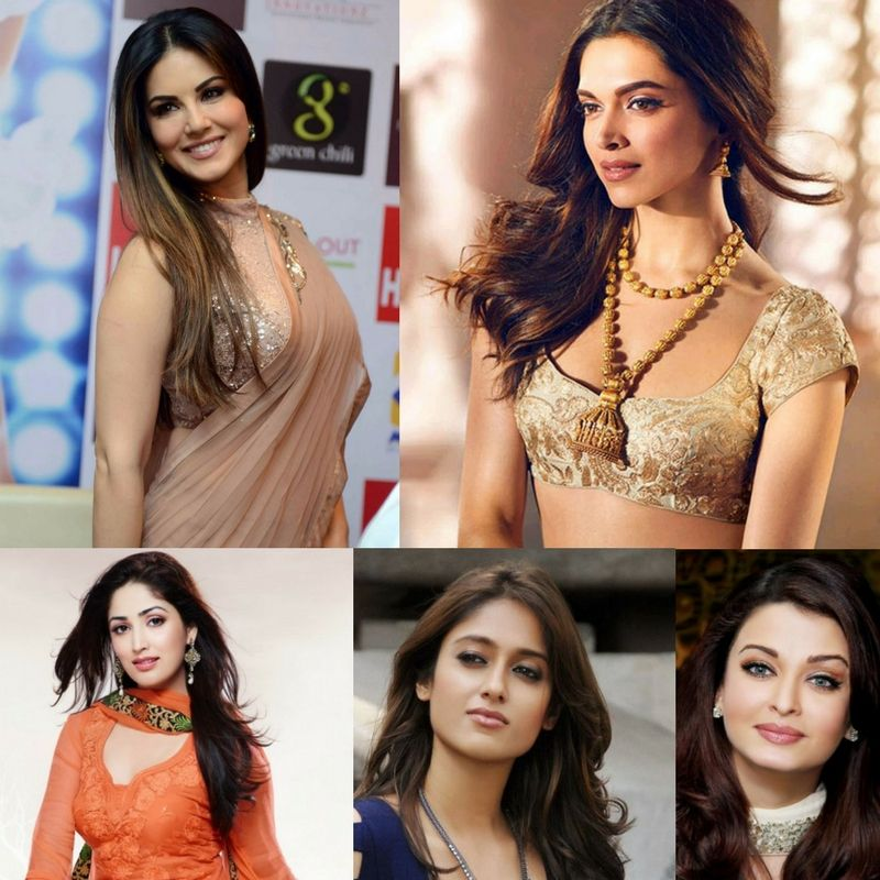 Download Bollywood Actress Wallpapers Get The Celebrity Hot