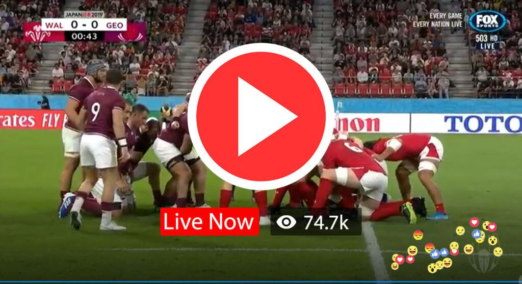 🔴▷ WATCH Live: wallabies vs Wales Rugby live online Rugby  today live  Rugby matches Rugby World Cup 2019   wallabies vs Wales Rugby Live Today -  Football 🔴 Li…   Wales rugby, Rugby world cup, World cup