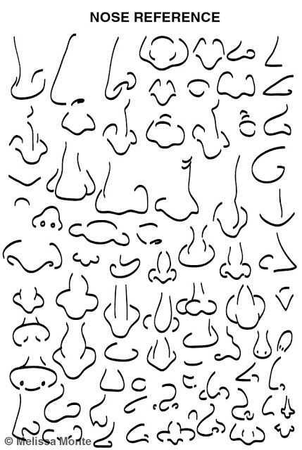 Figure Face Eye Drawing Lessons Tes Teach Drawing Figure Figurefaceeye Lessons Teach Tes In 2020 Cartoon Noses Nose Drawing Drawing Cartoon Faces