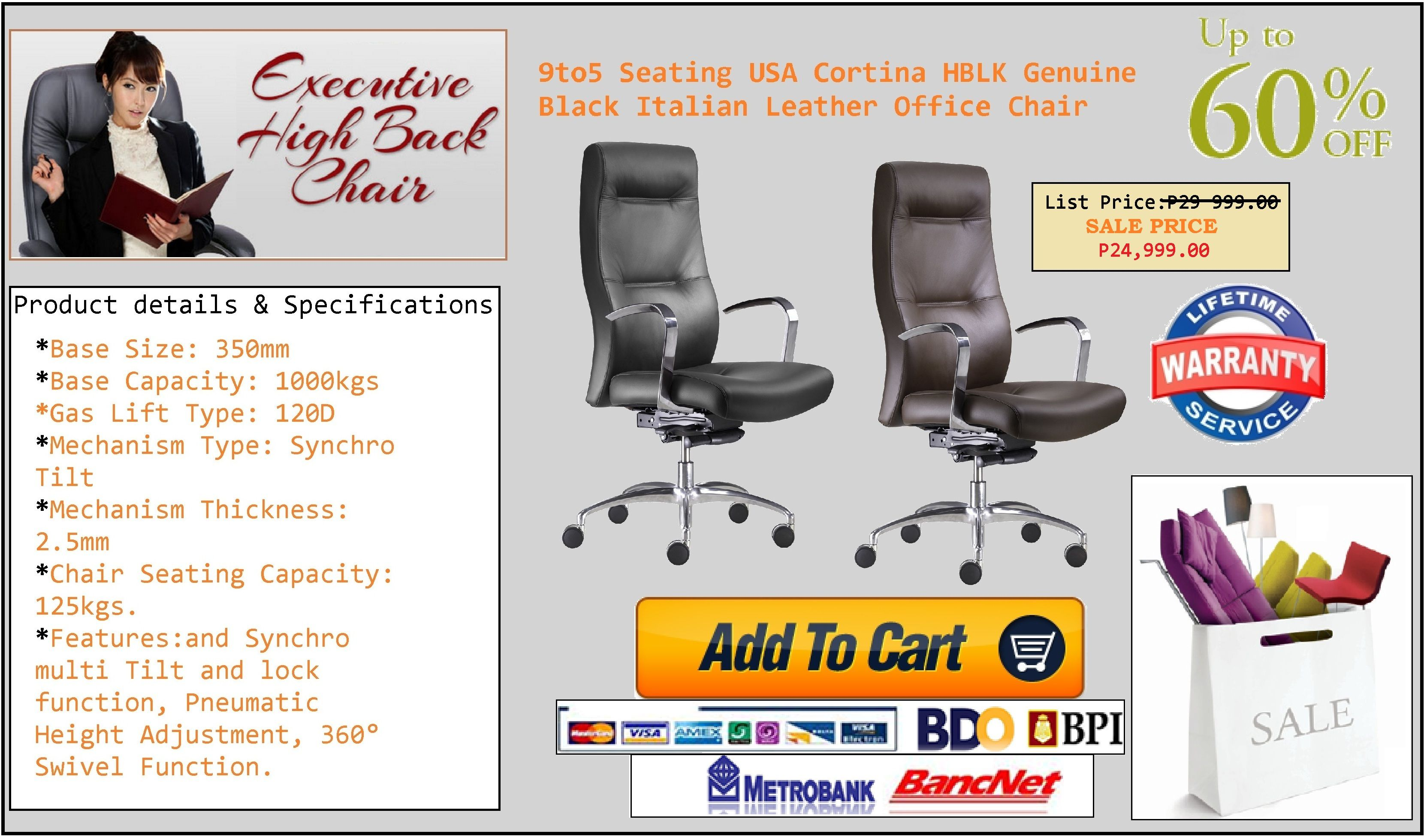 Office Furniture Sale Cost U Less Trade Ventures First In The  # Muebles Lakeland Fl
