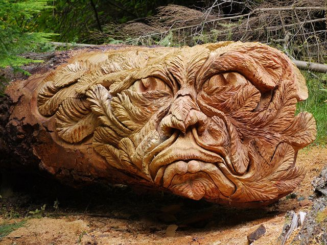 Google image result for http woodcarvingart wp