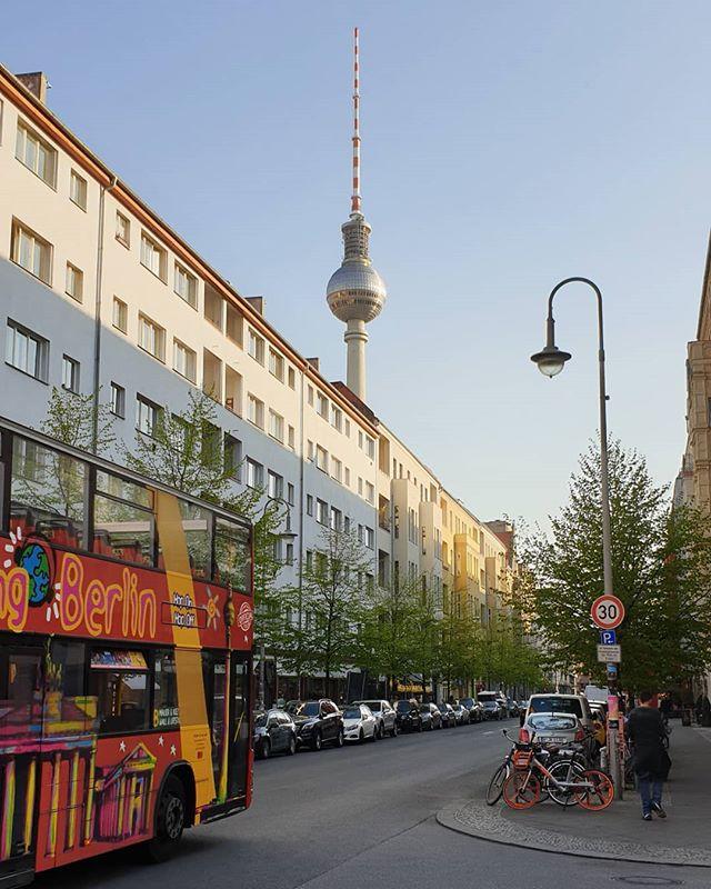 Rosa Luxemburg Strasse Mit Bildern Berlin Stadt Strasse Luxemburg