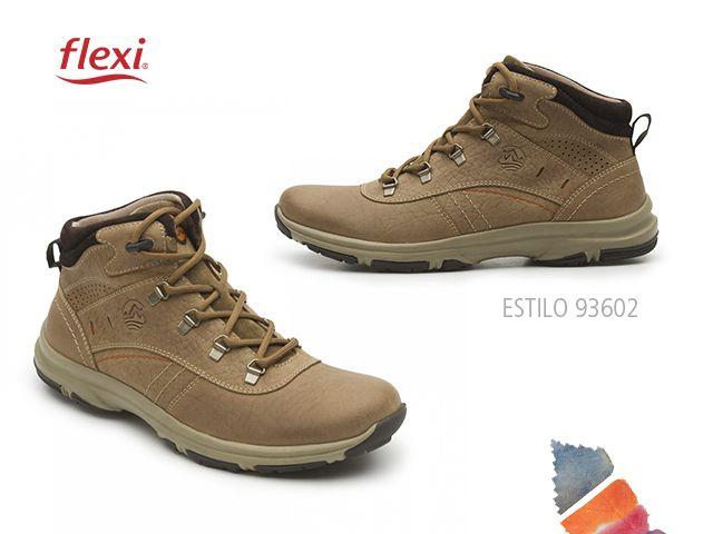 4253115548a23 MODELOS DE ZAPATOS FLEXI PARA HOMBRE  flexi  hombre  modelos   modelosdezapatos  zapatos