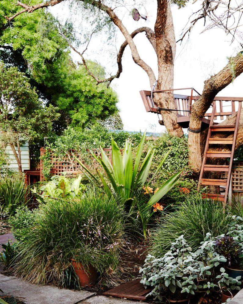 Ericawagner_garden_post6-796x995   Backyard garden ideas   Pinterest ...