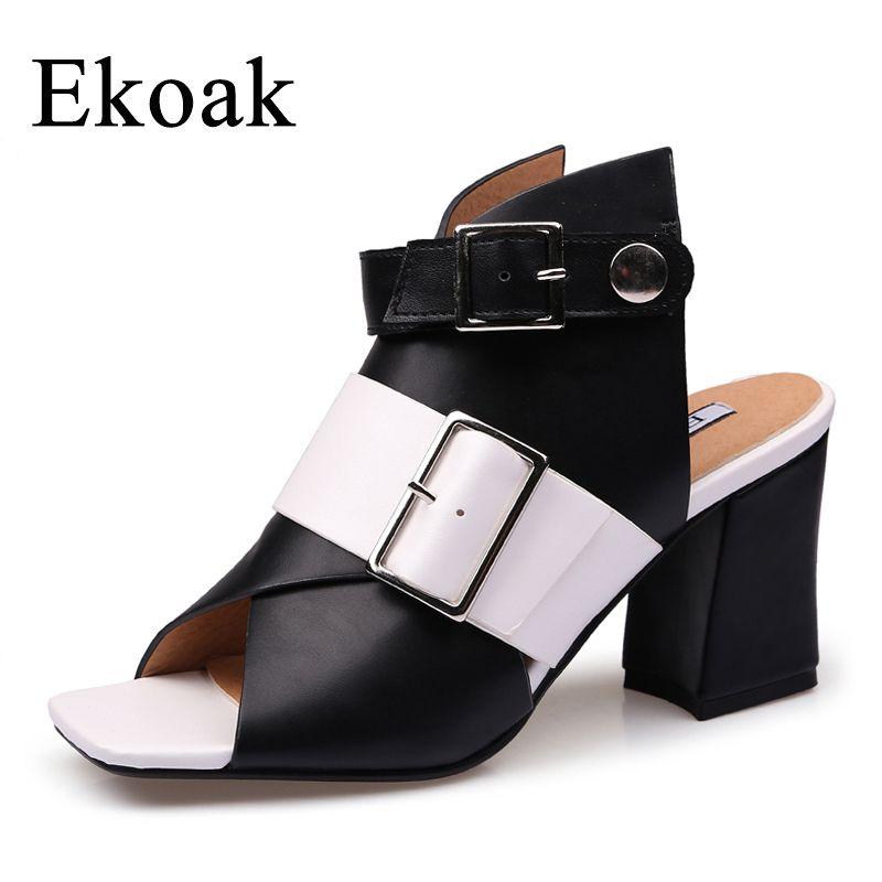 1c12910c51b42a Cheap summer shoes women