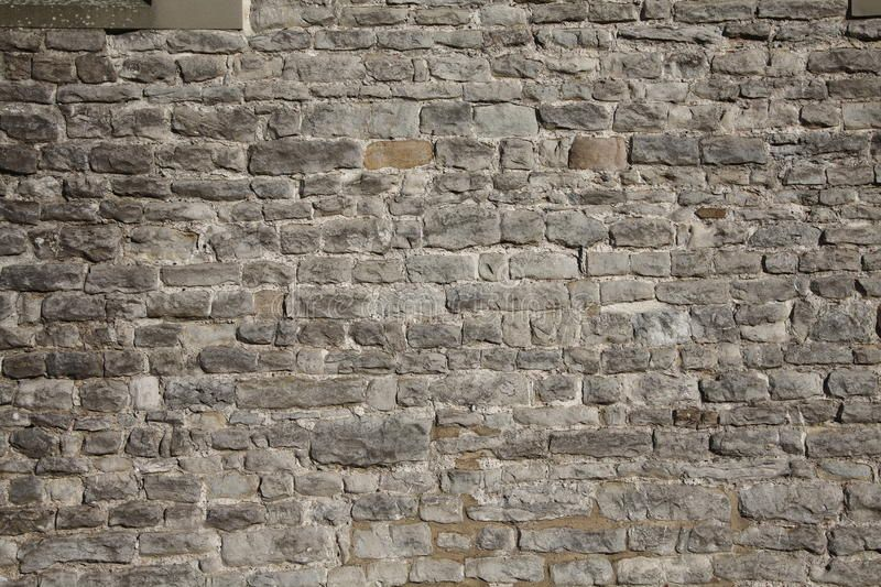 Image result for texture de mure de chateaux