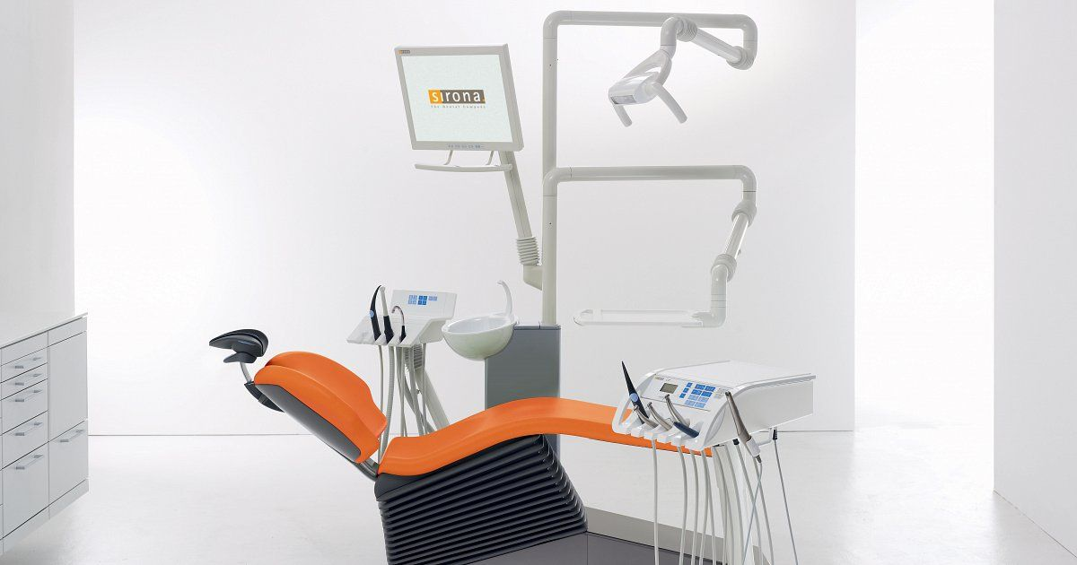 Special offer sirona c4 treatment centre last unit available in special offer sirona c4 treatment centre last unit available in pacific blue retail price 2950000 exclt offer price 1670000 excl malvernweather Gallery