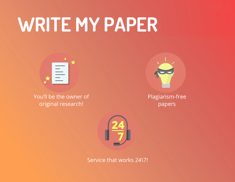 Essay Thesis Statements Ukessays Is The Reliable Uk Essay Writing Service Our Professional Essay  Writers Will How To Write A Proposal Essay Paper also Hamlet Essay Thesis Pin By Michale Jones On Uk Essay Writing Service  Pinterest  Essay  Where Is A Thesis Statement In An Essay