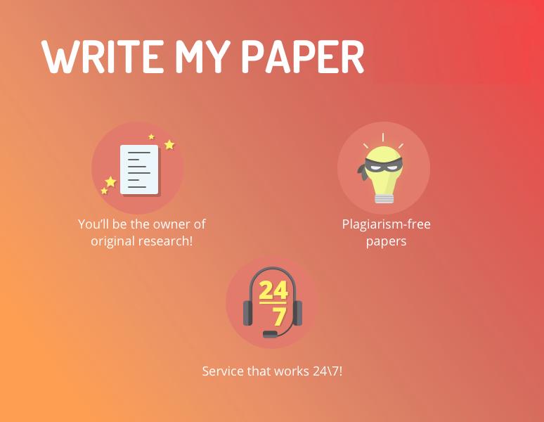 Best uk essay services