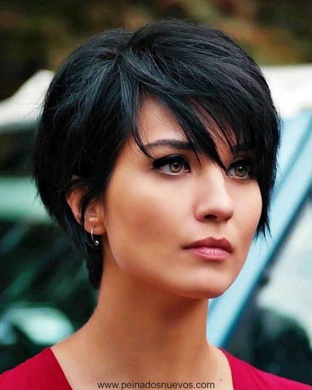 Pin On Nuevos Modelos De Cabello New Hair Models
