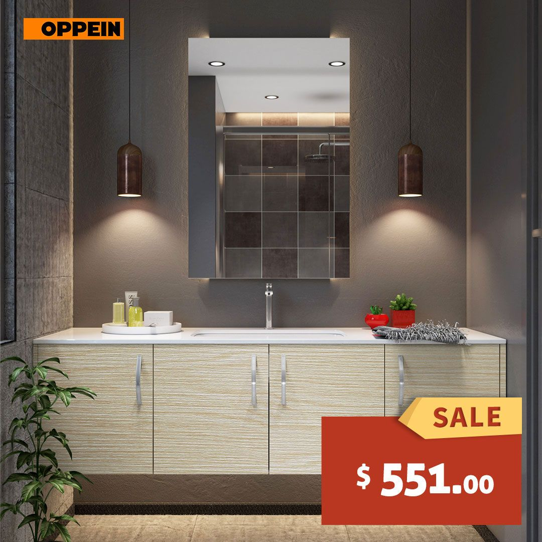 Full House Cabinets Including Kitchen Wardrobes And Bathrooms Cabinets On Big Sales The Lowest Price At Usd Cabinets For Sale Discount Furniture House Design